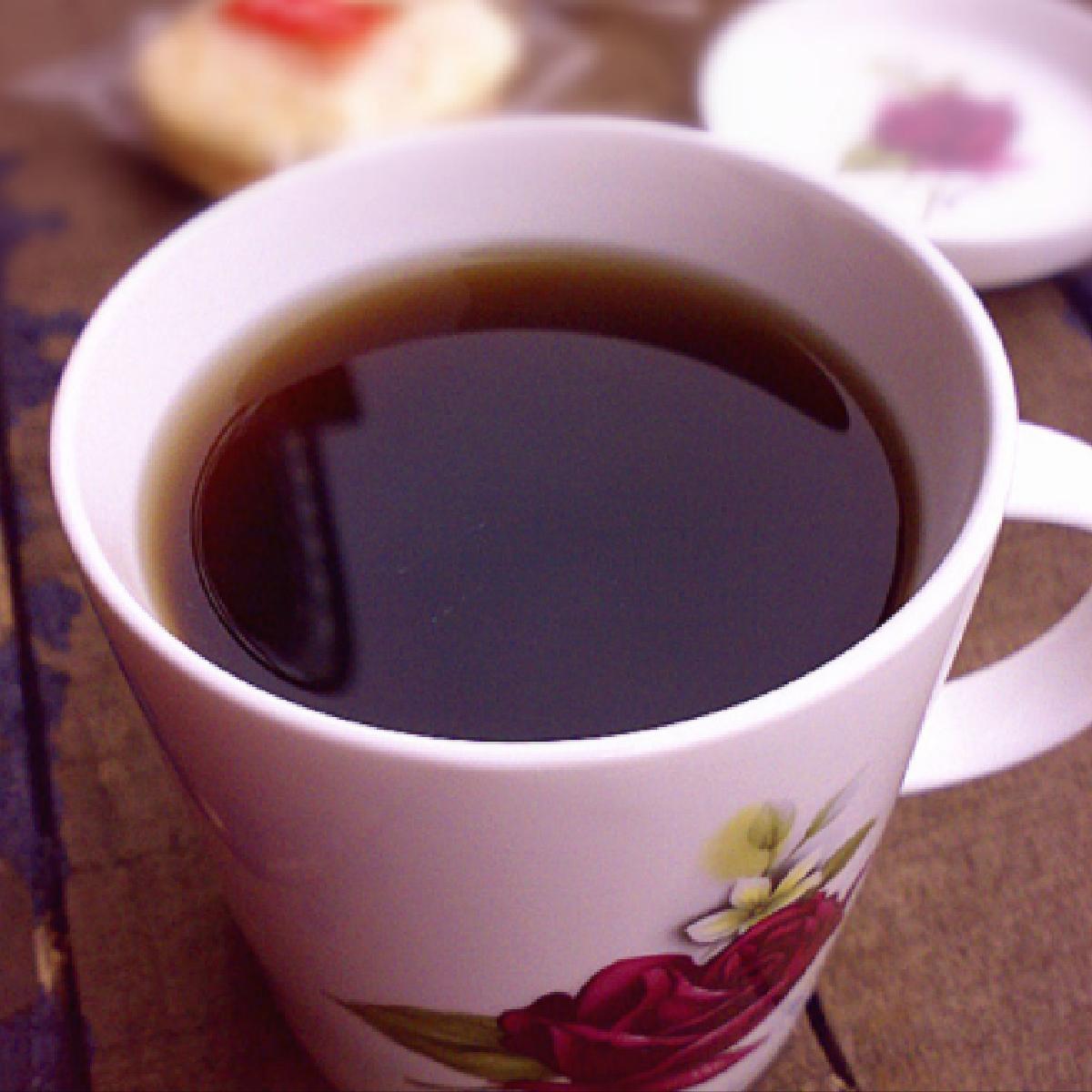 靈芝茶-01