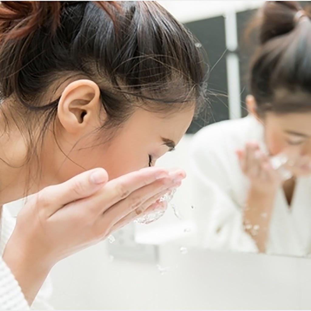 保濕面霜足夠為肌膚保濕嗎?