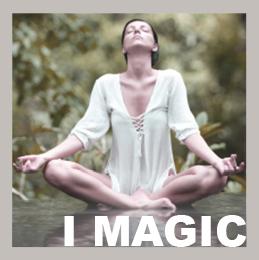 I Magic養生天后護理